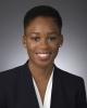 Photo of Chidera Anyanwu